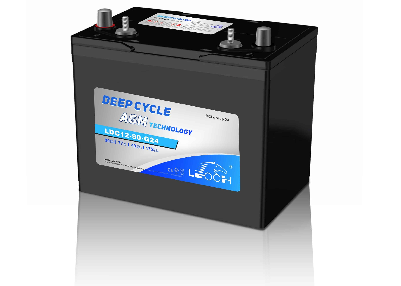 As Well Gem Car Battery Wiring Diagram As Well Gem Car Battery Wiring