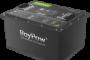 Roy Pow Lithium Battery Warranty