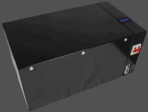 24V Lithium Solar Battery