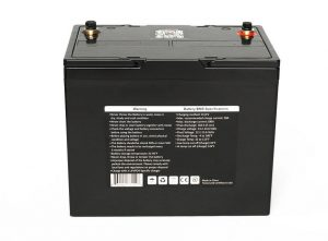 least expensive 12v lithium battery for sale